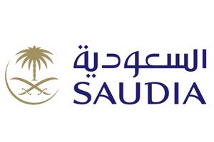 وظائف لحملة الثانوية في شركة الخطوط الجوية العربية السعودية